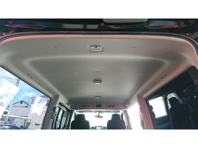 「日産」「NV350キャラバン」「その他」「和歌山県」の中古車18