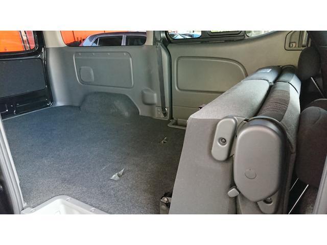 「日産」「NV350キャラバン」「その他」「和歌山県」の中古車36