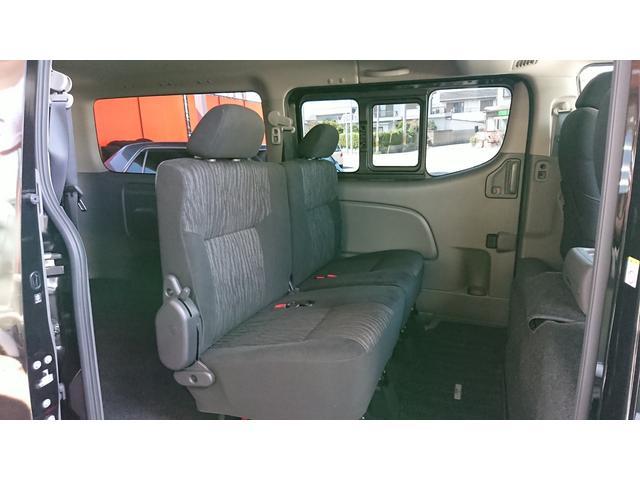 「日産」「NV350キャラバン」「その他」「和歌山県」の中古車41
