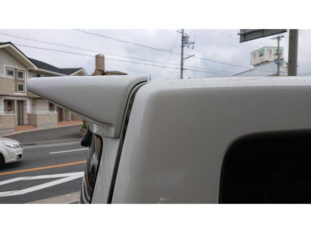 「日産」「NV350キャラバンバン」「その他」「和歌山県」の中古車11