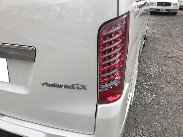 「日産」「NV350キャラバン」「その他」「和歌山県」の中古車28