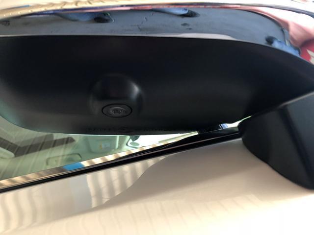 RX450h バージョンL サンルーフ メーカーナビ 本革(14枚目)
