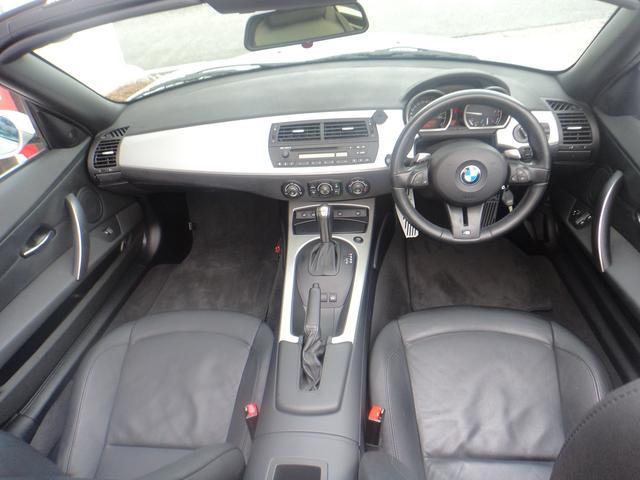 「BMW」「BMW Z4」「オープンカー」「和歌山県」の中古車48