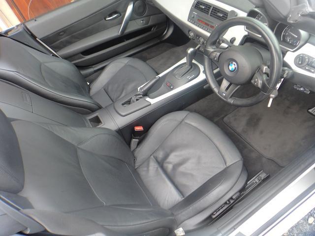 「BMW」「BMW Z4」「オープンカー」「和歌山県」の中古車50