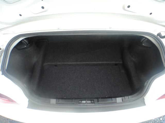 「BMW」「BMW Z4」「オープンカー」「和歌山県」の中古車54
