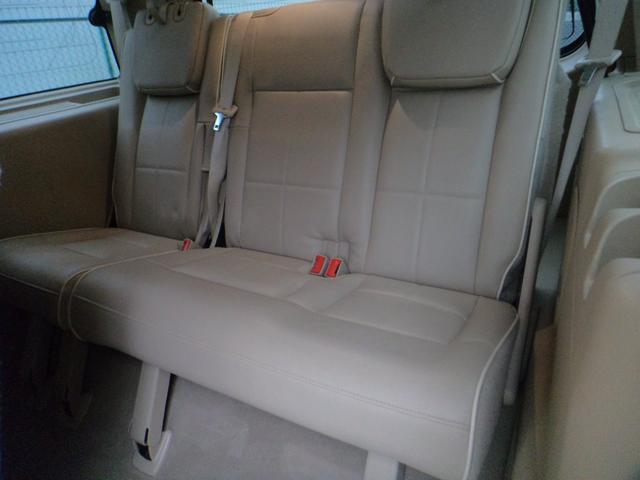 「リンカーン」「リンカーン ナビゲーター」「SUV・クロカン」「和歌山県」の中古車22