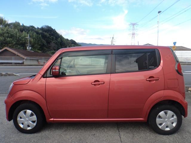 「日産」「モコ」「コンパクトカー」「和歌山県」の中古車14