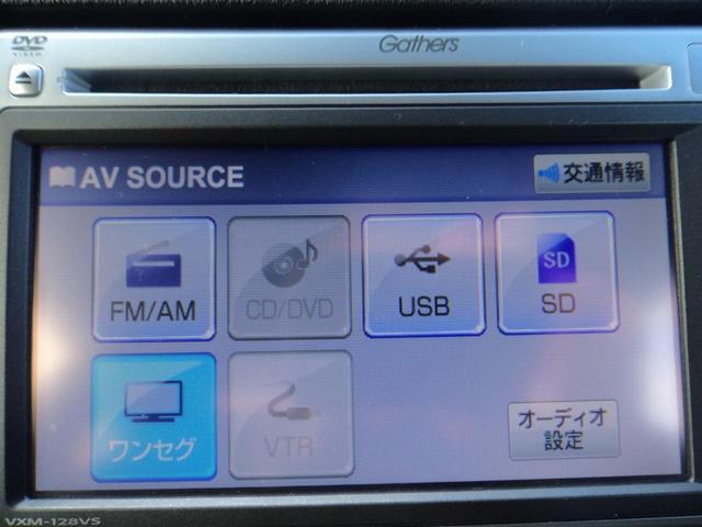 「ホンダ」「CR-Z」「クーペ」「和歌山県」の中古車38