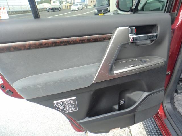 「トヨタ」「ランドクルーザー」「SUV・クロカン」「和歌山県」の中古車32