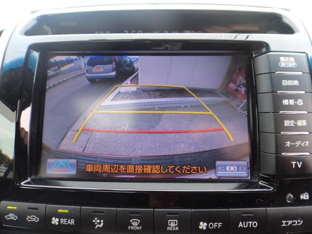 「トヨタ」「ランドクルーザー」「SUV・クロカン」「和歌山県」の中古車41