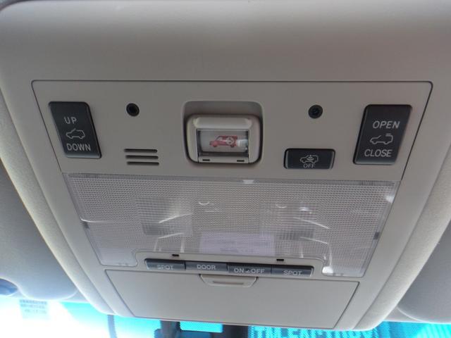「トヨタ」「ランドクルーザー」「SUV・クロカン」「和歌山県」の中古車43