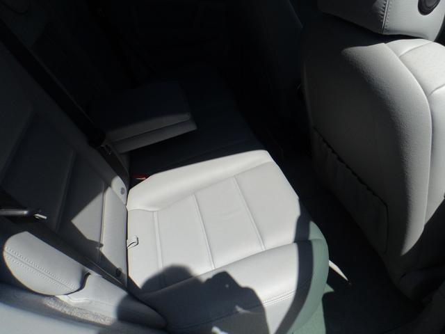 「ポルシェ」「カイエン」「SUV・クロカン」「和歌山県」の中古車24