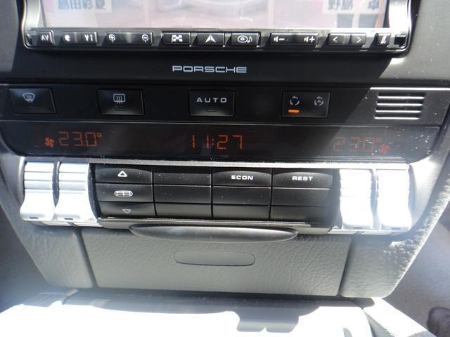 「ポルシェ」「カイエン」「SUV・クロカン」「和歌山県」の中古車37