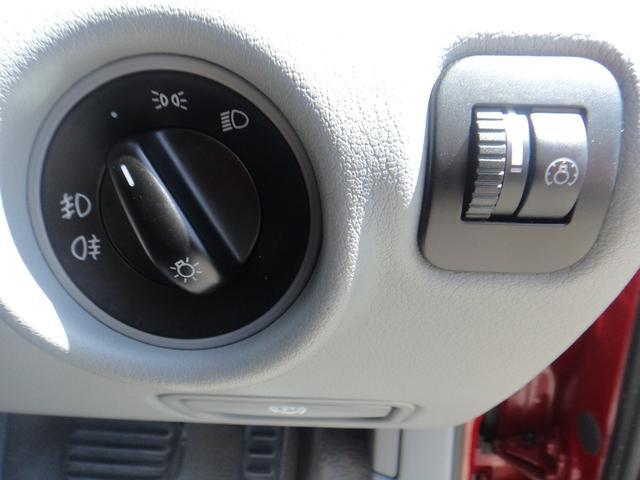 「ポルシェ」「カイエン」「SUV・クロカン」「和歌山県」の中古車44