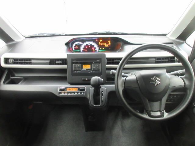 「スズキ」「ワゴンR」「コンパクトカー」「和歌山県」の中古車5