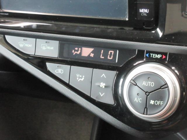 「トヨタ」「アクア」「コンパクトカー」「和歌山県」の中古車12