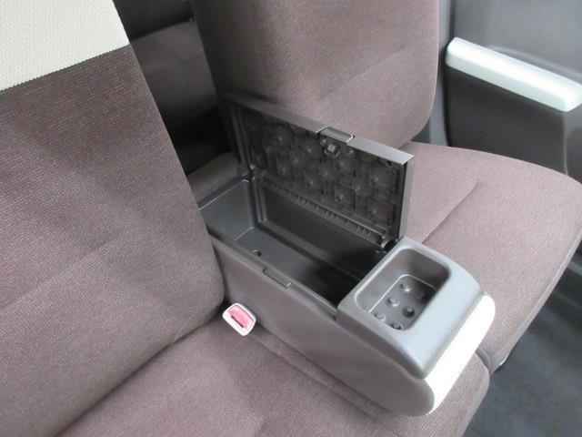 「トヨタ」「パッソ」「コンパクトカー」「和歌山県」の中古車14