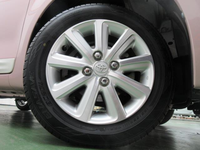 「トヨタ」「パッソ」「コンパクトカー」「和歌山県」の中古車17