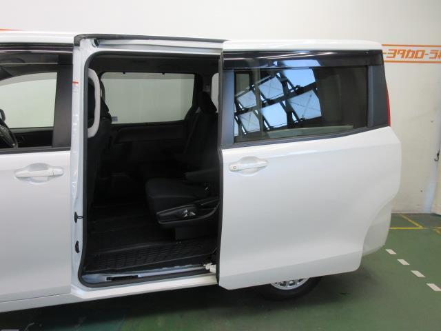 「トヨタ」「ノア」「ミニバン・ワンボックス」「和歌山県」の中古車10