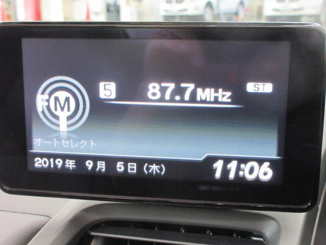 「ホンダ」「S660」「オープンカー」「和歌山県」の中古車8