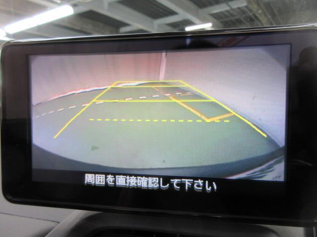 「ホンダ」「S660」「オープンカー」「和歌山県」の中古車9