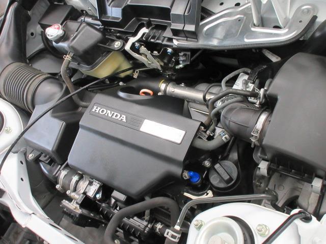 「ホンダ」「S660」「オープンカー」「和歌山県」の中古車18