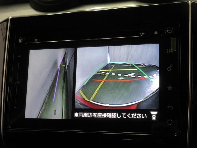 「スズキ」「スイフト」「コンパクトカー」「和歌山県」の中古車10