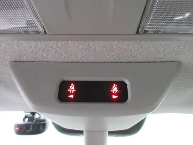 「ダイハツ」「ミラトコット」「軽自動車」「和歌山県」の中古車15