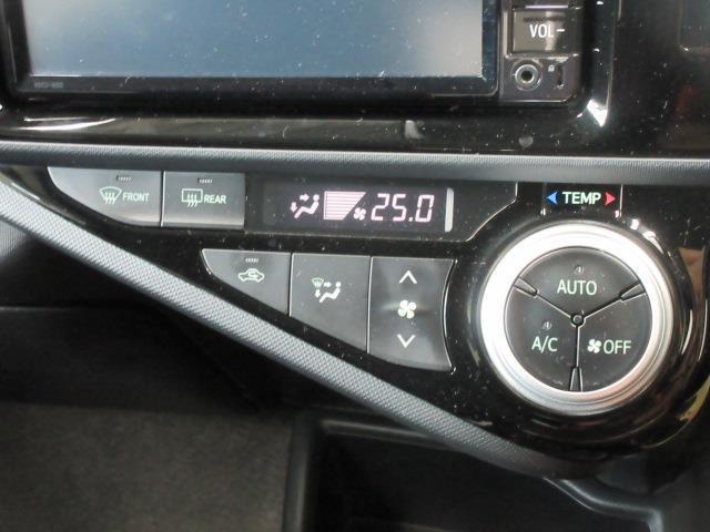 「トヨタ」「アクア」「コンパクトカー」「和歌山県」の中古車14