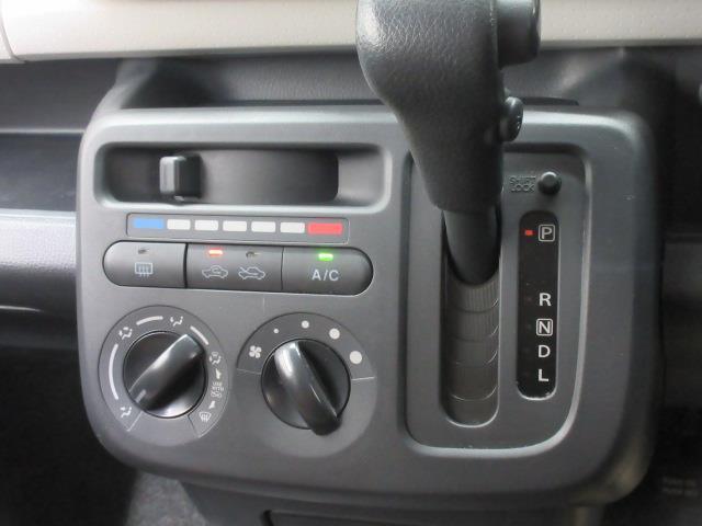 「日産」「モコ」「コンパクトカー」「和歌山県」の中古車12