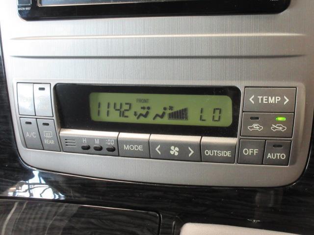 「トヨタ」「アルファード」「ミニバン・ワンボックス」「和歌山県」の中古車11