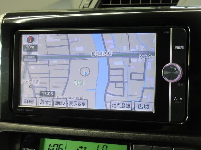 「トヨタ」「ウィッシュ」「ミニバン・ワンボックス」「和歌山県」の中古車11