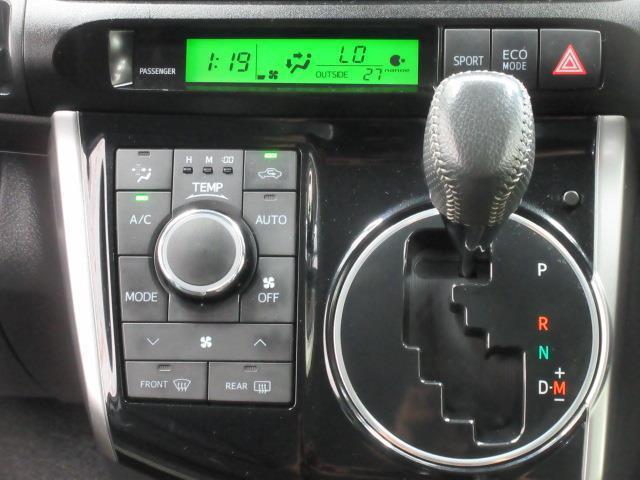 「トヨタ」「ウィッシュ」「ミニバン・ワンボックス」「和歌山県」の中古車13