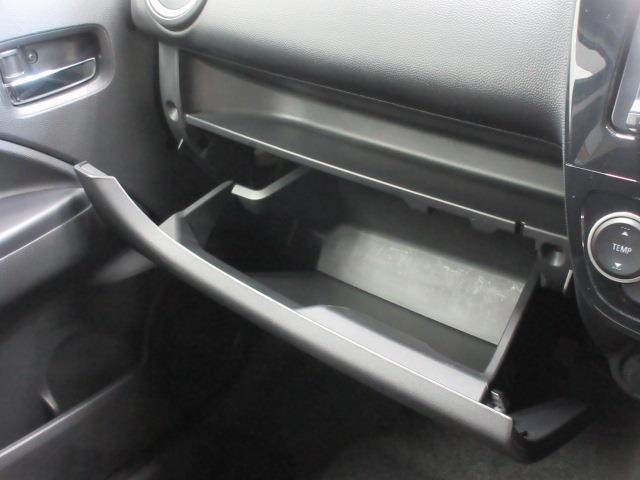 「三菱」「ミラージュ」「コンパクトカー」「和歌山県」の中古車15