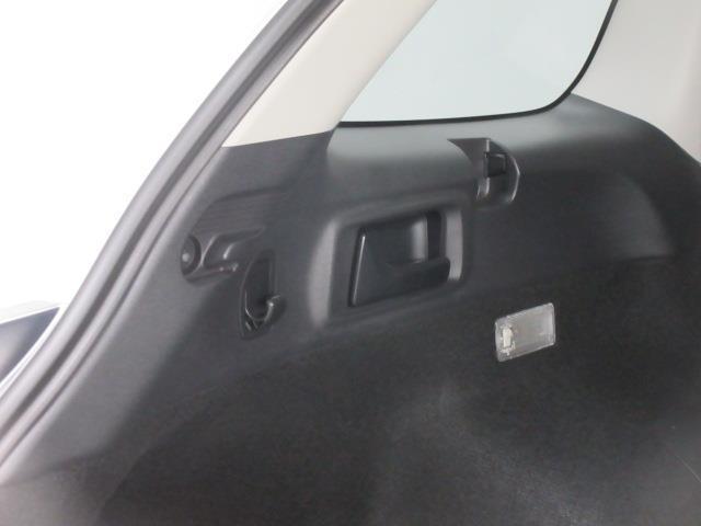 「トヨタ」「カローラフィールダー」「ステーションワゴン」「和歌山県」の中古車8