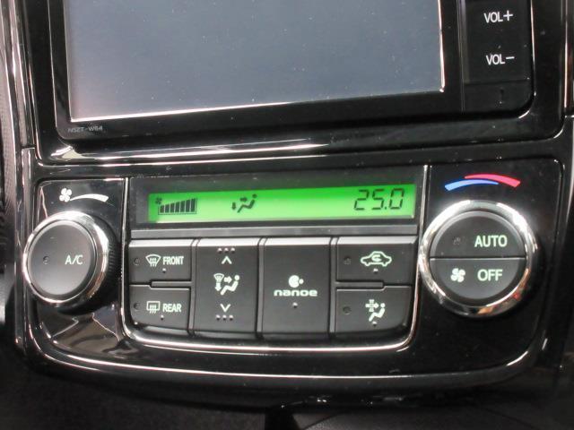 「トヨタ」「カローラフィールダー」「ステーションワゴン」「和歌山県」の中古車13