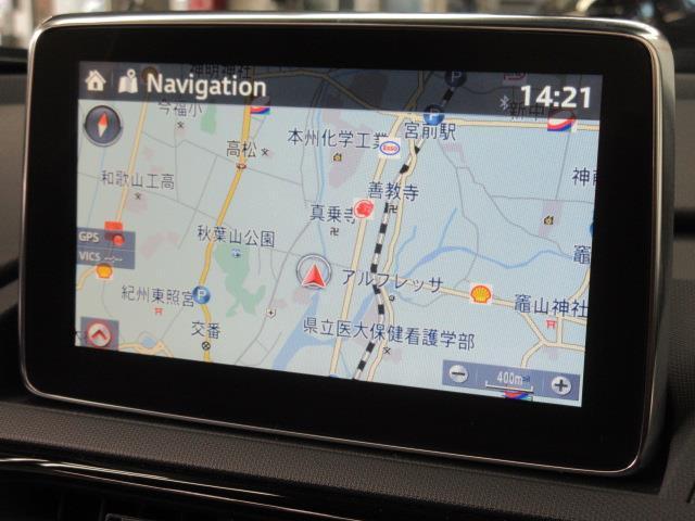 「マツダ」「ロードスター」「オープンカー」「和歌山県」の中古車11