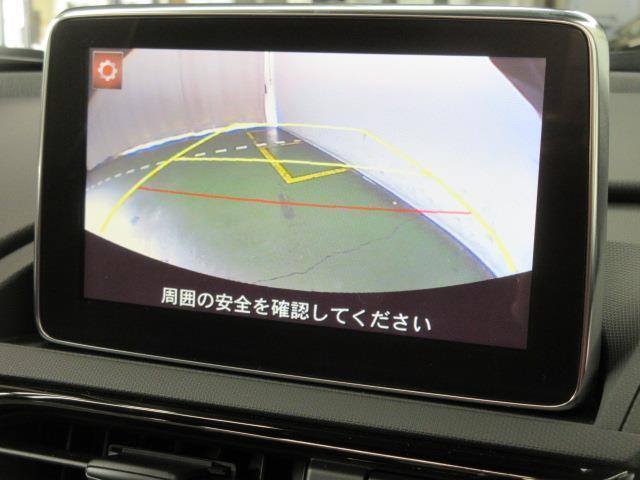 「マツダ」「ロードスター」「オープンカー」「和歌山県」の中古車12