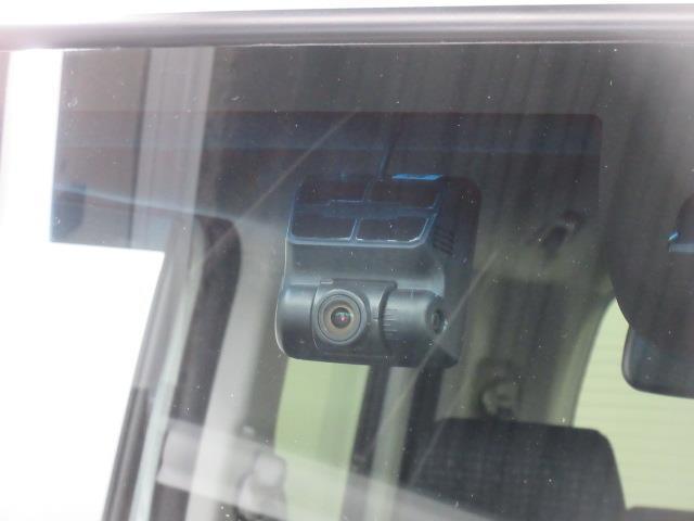 「ホンダ」「N-BOX」「コンパクトカー」「和歌山県」の中古車10