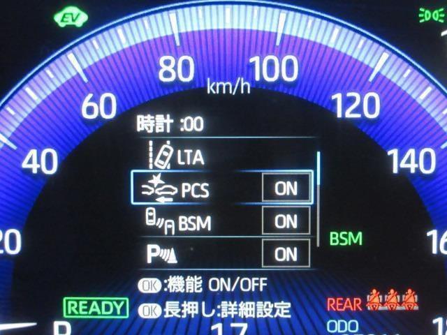 「トヨタ」「カローラスポーツ」「コンパクトカー」「和歌山県」の中古車9