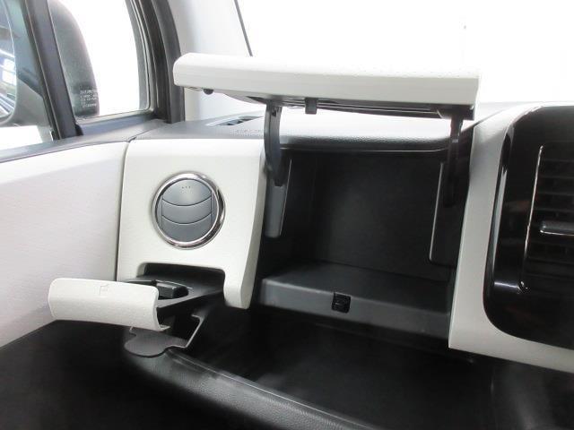 「スズキ」「MRワゴン」「コンパクトカー」「和歌山県」の中古車14