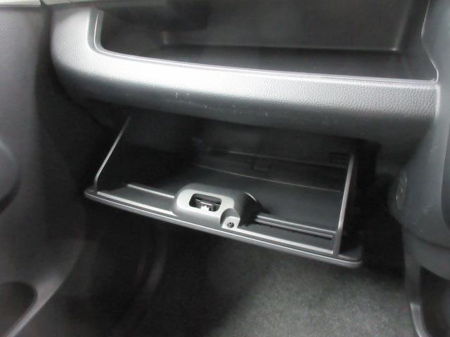 「スズキ」「MRワゴン」「コンパクトカー」「和歌山県」の中古車15