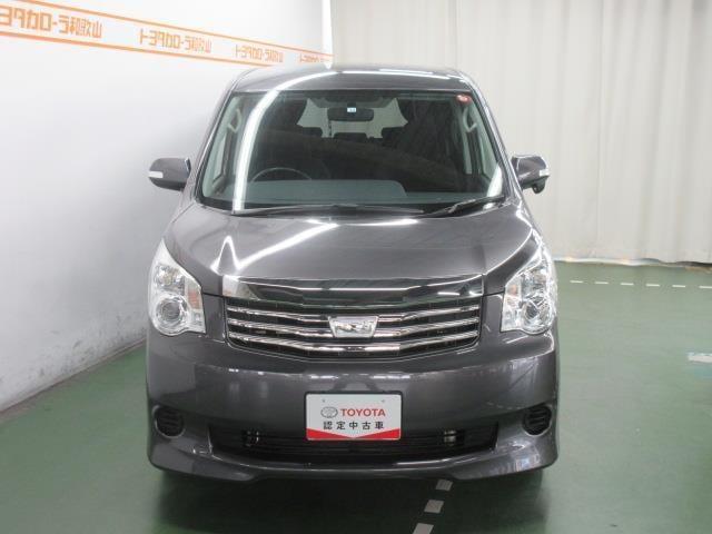 「トヨタ」「ノア」「ミニバン・ワンボックス」「和歌山県」の中古車2