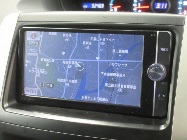 「トヨタ」「ノア」「ミニバン・ワンボックス」「和歌山県」の中古車12
