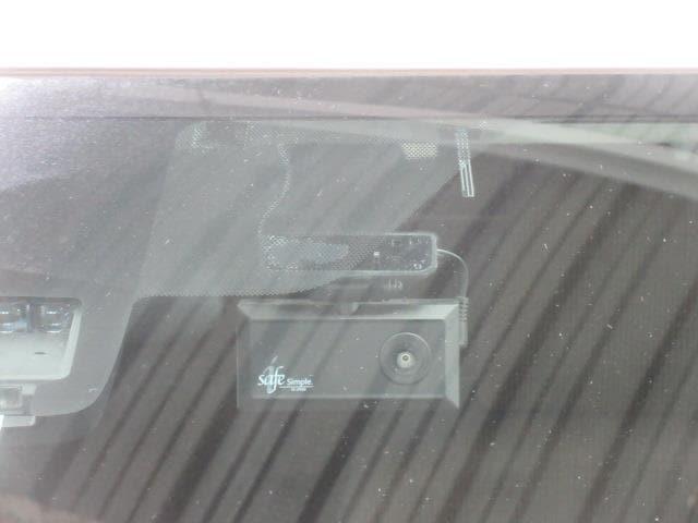 「トヨタ」「シエンタ」「ミニバン・ワンボックス」「和歌山県」の中古車11