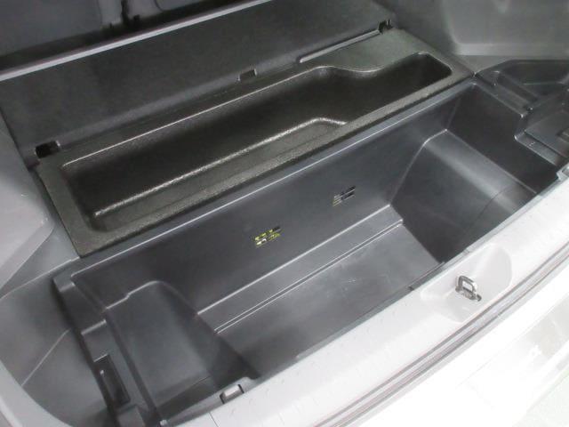 「トヨタ」「プリウスα」「ミニバン・ワンボックス」「和歌山県」の中古車8