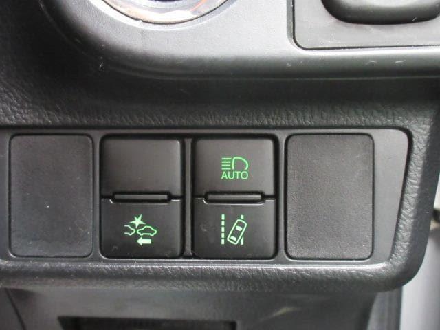 「トヨタ」「カローラフィールダー」「ステーションワゴン」「和歌山県」の中古車10