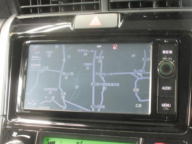 「トヨタ」「カローラフィールダー」「ステーションワゴン」「和歌山県」の中古車11