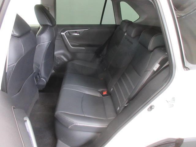 「トヨタ」「RAV4」「SUV・クロカン」「和歌山県」の中古車6