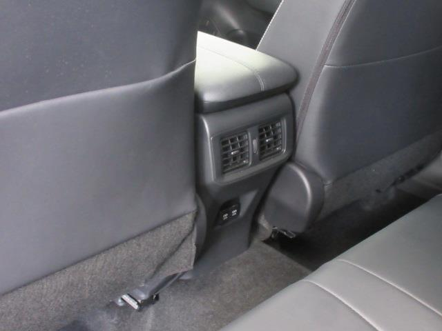 「トヨタ」「RAV4」「SUV・クロカン」「和歌山県」の中古車12